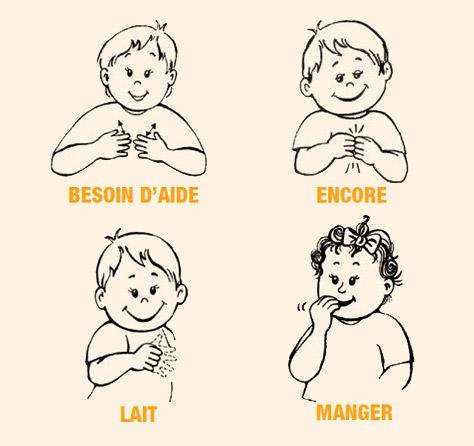 langage-des-signes-pour-bebe-1 (1)