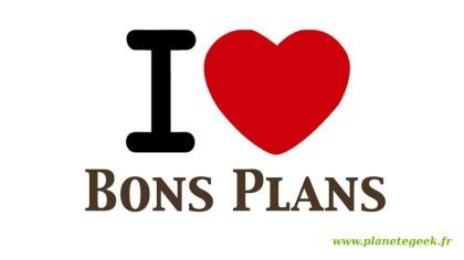 bons_plan_Geek