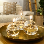 Lampe-Huile-verre-180x180