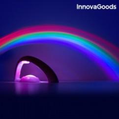 veilleuse-a-projecteur-led-arc-en-ciel-pour-enfant(2)