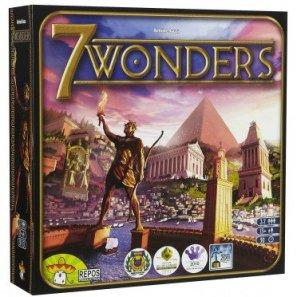 7-wonders-vf