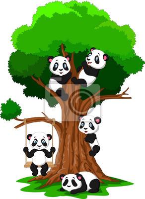 dessin-anime-bebe-panda-jouant-sur-un-arbre-400-114158427.jpg