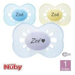nuby-brites-0-6anatomique-silicone.jpg