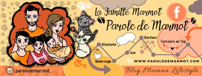 HEADER _ Parole de marmot _ (1).png