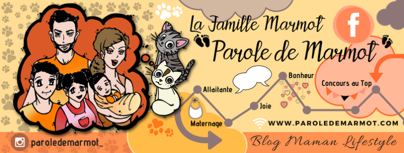HEADER _ Parole de marmot _ (1)