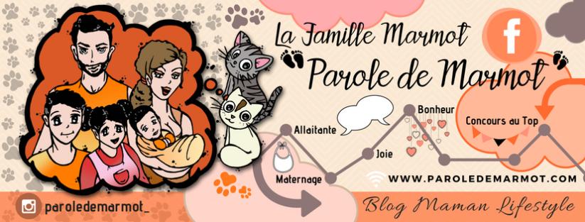 HEADER _ Parole de marmot _ (3)