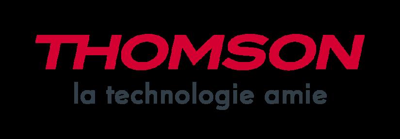1518452151-th-logo-website-friendlytech-fr