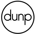 bracelet-dunp-logo-1561753574