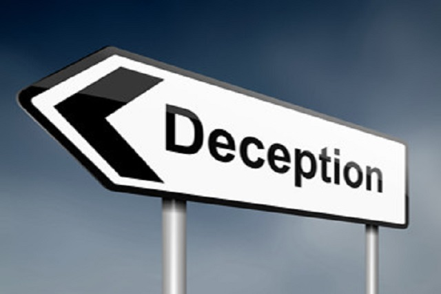 deception-sign-1
