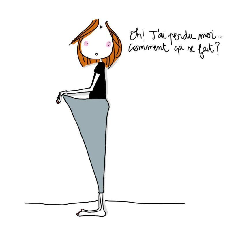 5-astuces-pour-perdre-du-poids-sans-s-en-rendre-compte